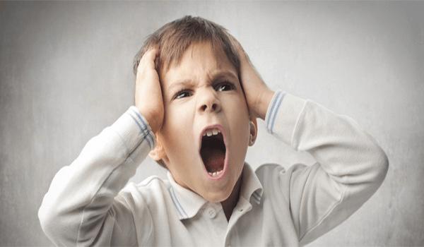 もうやめてくれ!JCOMの障害で苦しむ人たちの心の叫び | ヒカリCOM