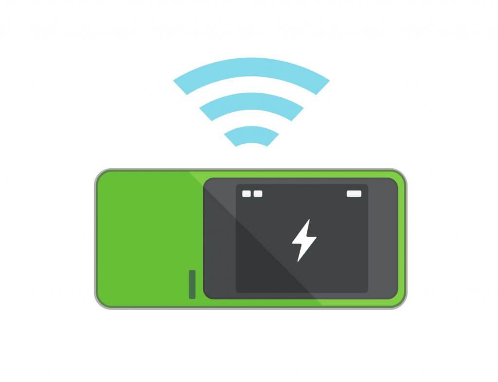 WiMAXのレンタル方法まとめ!激安短期でお試ししたい方は必見です!