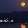 めっちゃ親切!Moon&Sunのキャッシュバックが魅力的すぎる | ヒカリCOM